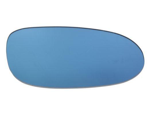 Außenspiegelglas 6102-02-1232552P BLIC 6102-02-1232552P in Original Qualität