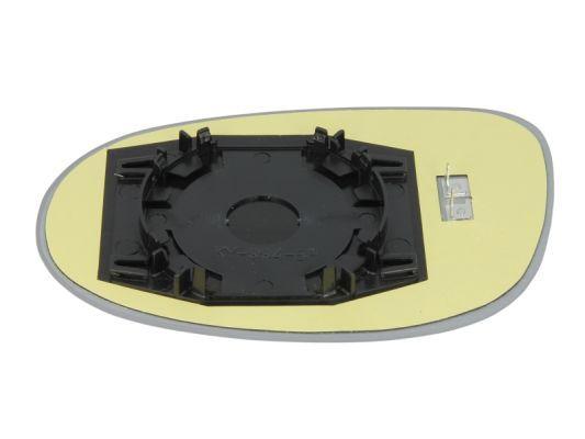 Spiegelglas BLIC 6102-02-1232552P Bewertung