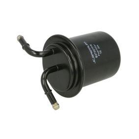 Kraftstofffilter Art. Nr. B37007PR 120,00€