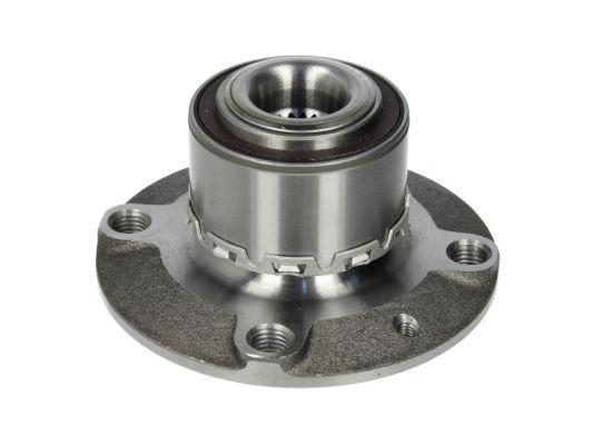 Image of BTA Kit cuscinetto ruota 5900427021525