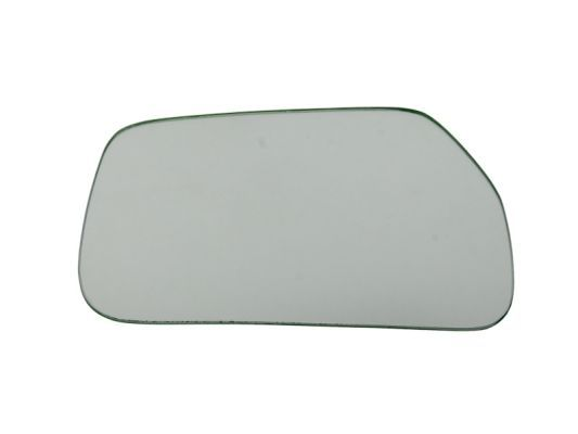BLIC  6102-01-0531P Mirror Glass, outside mirror