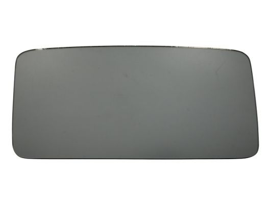 BLIC  6102-01-0937P Mirror Glass, outside mirror