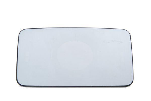 Mirror Glass 6102-02-1293911P BLIC 6102-02-1293911P original quality