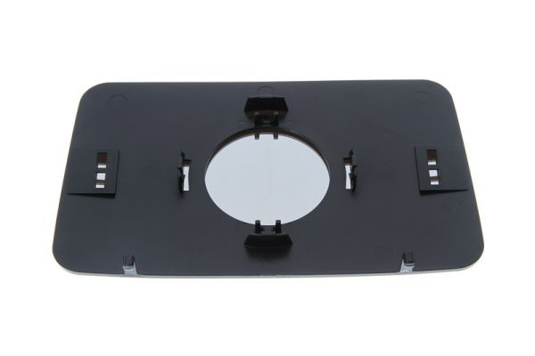 Wing Mirror Glass BLIC 6102-02-1293911P rating