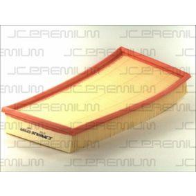 Luftfilter Art. Nr. B2P014PR 120,00€