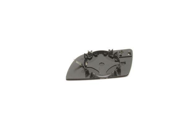 Mirror Glass 6102-02-1221119P BLIC 6102-02-1221119P original quality