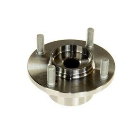 Wheel Bearing Kit Article № H15032BTA £ 150,00