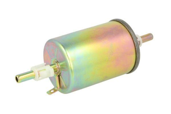 JC PREMIUM  B30008PR Filtro combustible Altura: 144mm