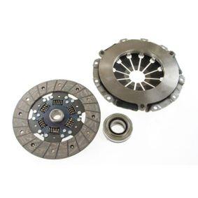 Filter, Innenraumluft Länge: 354mm, Breite: 234mm, Höhe: 35mm mit OEM-Nummer A906 830 03 18