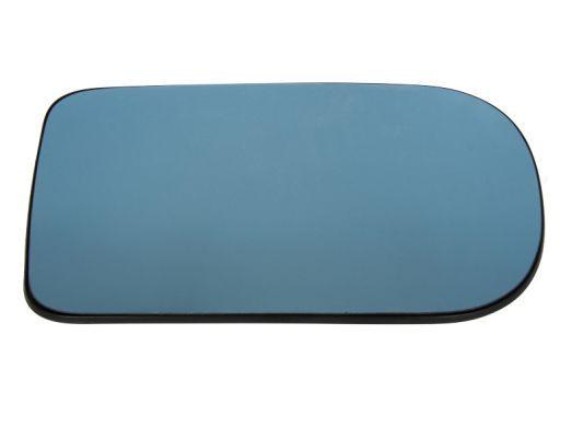 Außenspiegelglas 6102-02-1232822P BLIC 6102-02-1232822P in Original Qualität