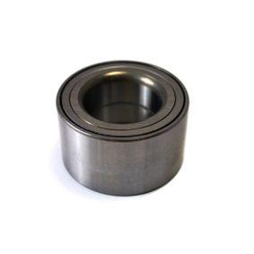 Wheel Bearing Kit Article № H11037 £ 140,00