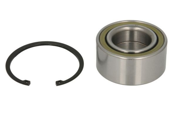 BTA  H10510BTA Wheel Bearing Kit Ø: 74mm, Inner Diameter: 39mm