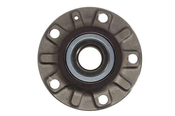 Radlager & Radlagersatz BTA H2W013BTA Bewertung