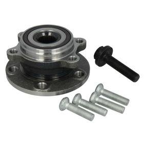 Wheel Bearing Kit Article № H1W024BTA £ 140,00