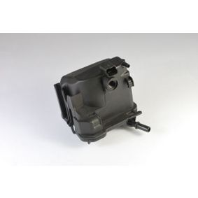 Fuel filter Article № B38032PR £ 140,00