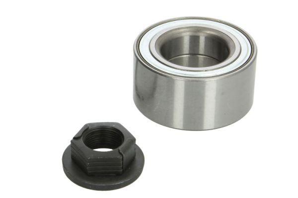 Image of BTA Kit cuscinetto ruota 5900427021365