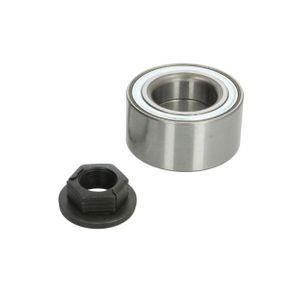 Wheel Bearing Kit Article № H1G035BTA £ 140,00