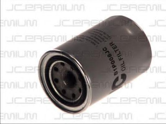 Ölfilter JC PREMIUM B1P008PR 20113754093908409390