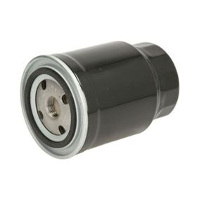 Fuel filter Height: 137,5mm with OEM Number 1640505E01