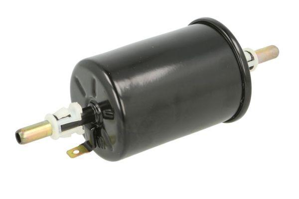 Filtro de Combustible B30002PR JC PREMIUM B30002PR en calidad original