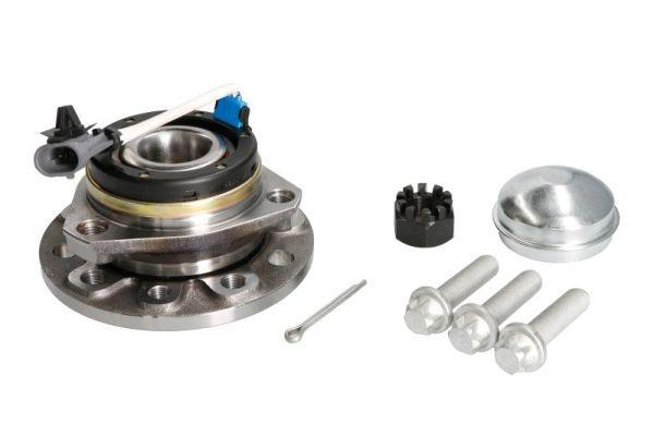 Image of BTA Kit cuscinetto ruota 5900427018297