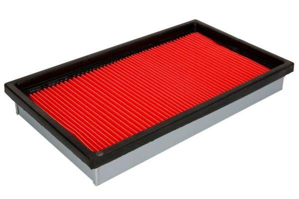 Filtro de aire JC PREMIUM B21004PR evaluación