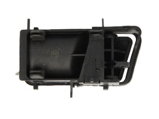 Außenspiegelglas 6102-02-1251127P BLIC 6102-02-1251127P in Original Qualität