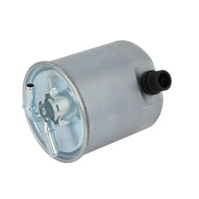 Fuel filter with OEM Number 16400-JD50A
