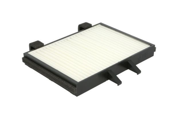 Innenraumfilter B45009PR JC PREMIUM B45009PR in Original Qualität