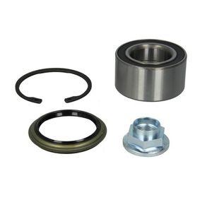 Wheel Bearing Kit Article № H10313BTA £ 140,00
