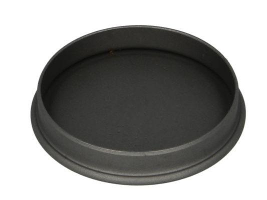 Image of BTA Calotta protettiva, Mozzo ruota %EAN%