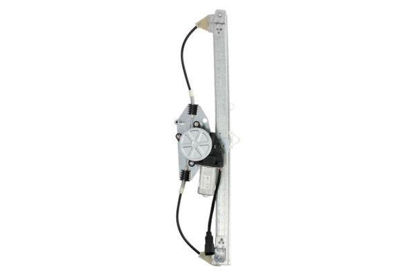 Fensterheber BLIC 6060-00-BW7499 Bewertung