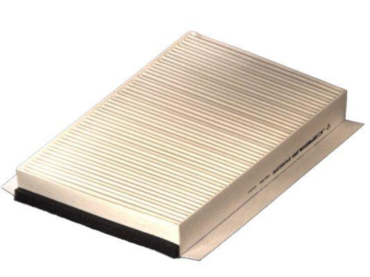 Innenraumfilter JC PREMIUM B4V002PR
