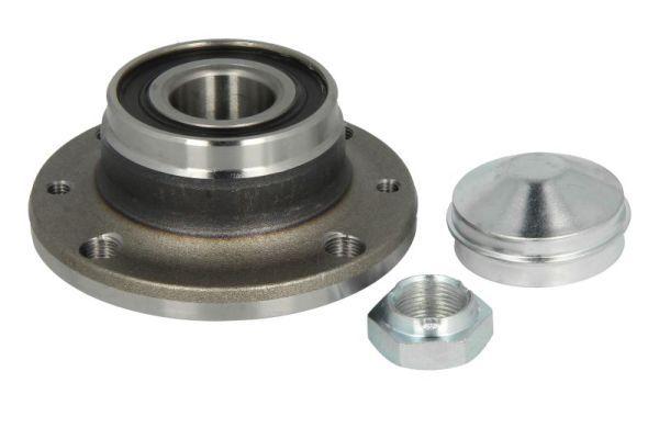 Image of BTA Kit cuscinetto ruota 5900427018471