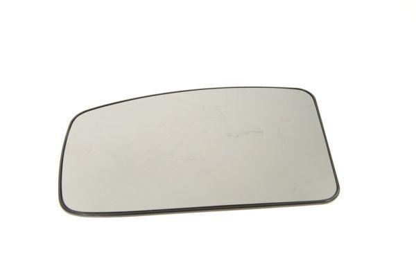 Außenspiegelglas 6102-02-1292995P BLIC 6102-02-1292995P in Original Qualität