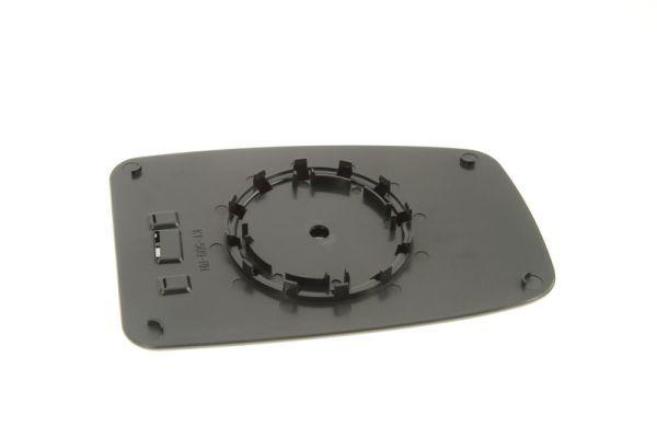 Spiegelglas BLIC 6102-02-1292995P Bewertung