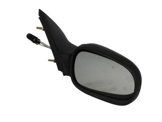Spiegel 5402-04-1115111P BLIC 5402-04-1115111P in Original Qualität
