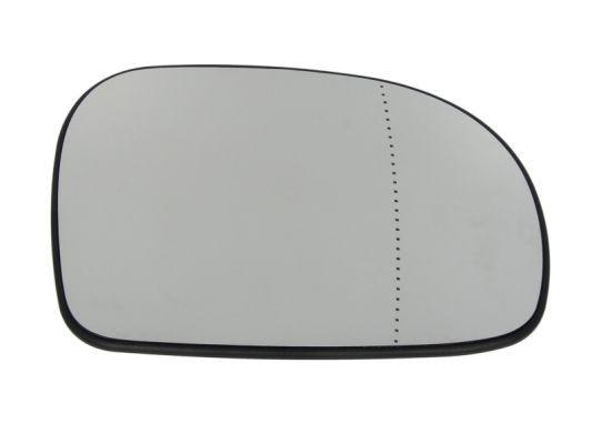 Außenspiegelglas 6102-02-1272792P BLIC 6102-02-1272792P in Original Qualität