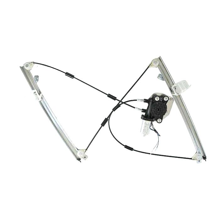 Fensterheber 6060-00-RE4575 BLIC 6060-00-RE4575 in Original Qualität