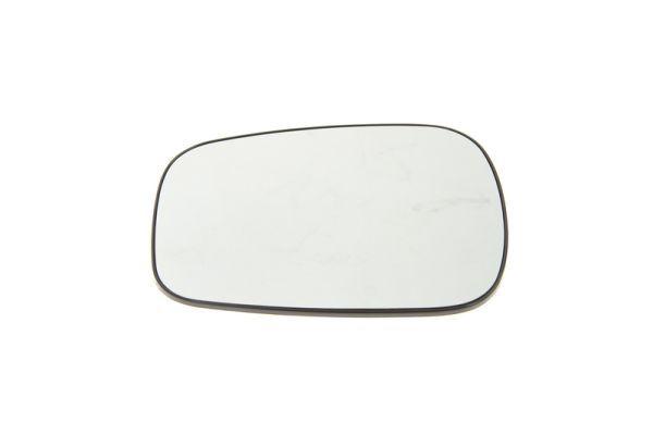 Außenspiegelglas 6102-02-1253172P BLIC 6102-02-1253172P in Original Qualität