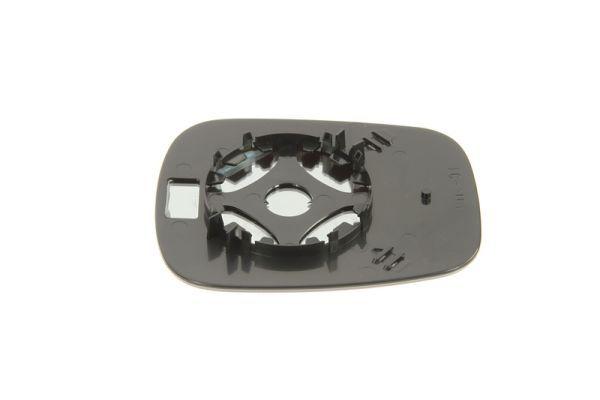 Spiegelglas BLIC 6102-02-1253172P Bewertung