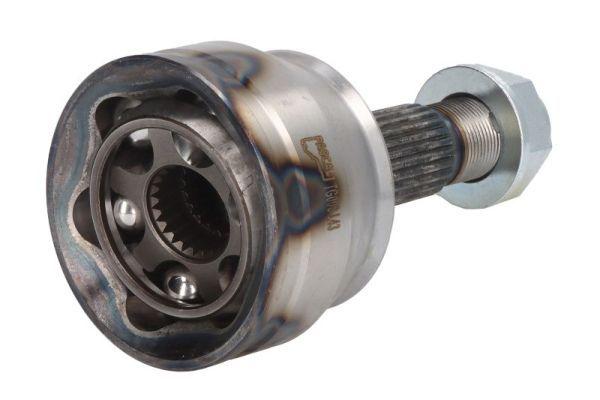 Antriebswellengelenk PASCAL G1F051PC Bewertung