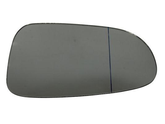 BLIC  6102-01-0199P Spiegelglas, Außenspiegel