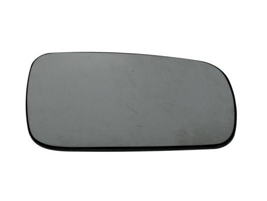 Außenspiegelglas 6102-02-1292521P BLIC 6102-02-1292521P in Original Qualität