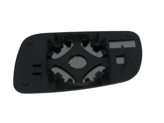 Wing Mirror Glass BLIC 6102-02-1292521P rating