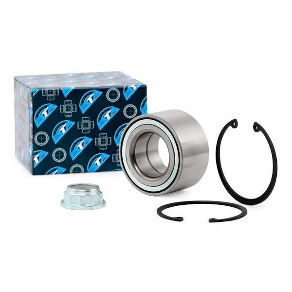 Image of BTA Kit cuscinetto ruota 5900427023109