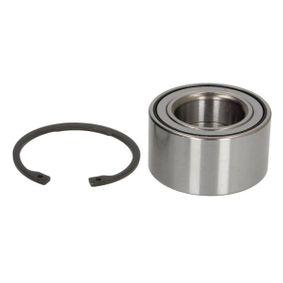 Wheel Bearing Kit Article № H10505BTA £ 140,00