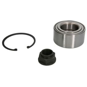 Wheel Bearing Kit with OEM Number 44300S84A02