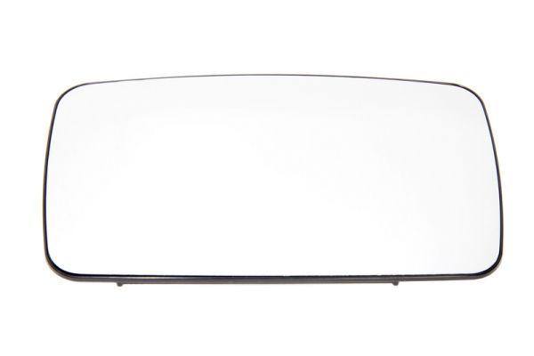 Spiegelglas BLIC 6102-02-1232911P Bewertung