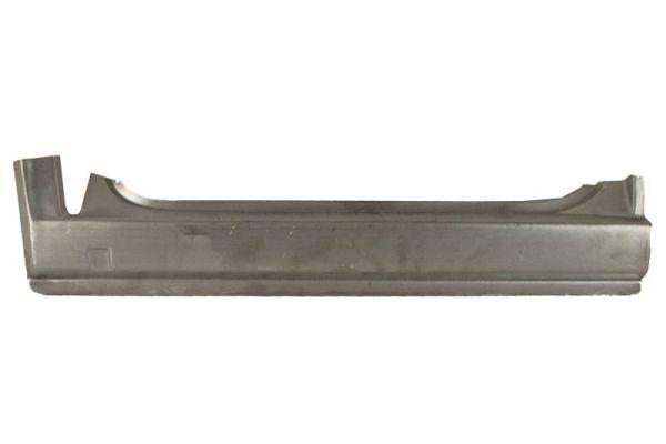 BLIC Panel 6505-06-9558041P